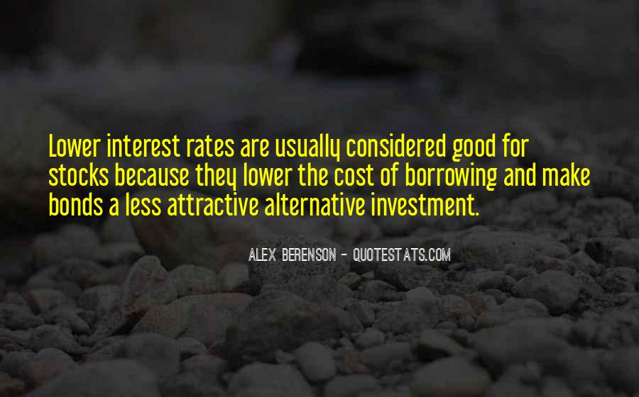 Get Stocks Quotes #111299