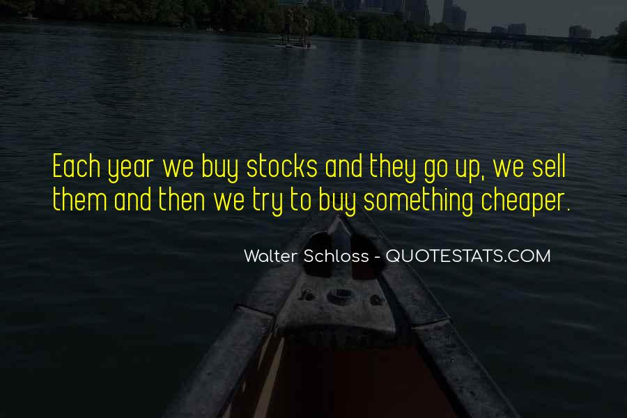 Get Stocks Quotes #119887