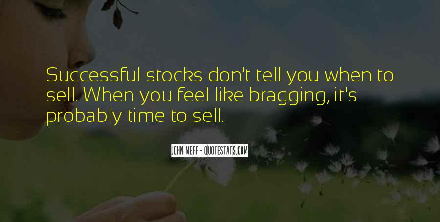 Get Stocks Quotes #137649