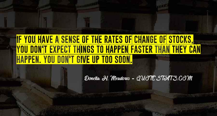 Get Stocks Quotes #155369