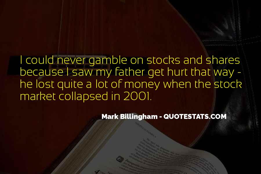 Get Stocks Quotes #388461