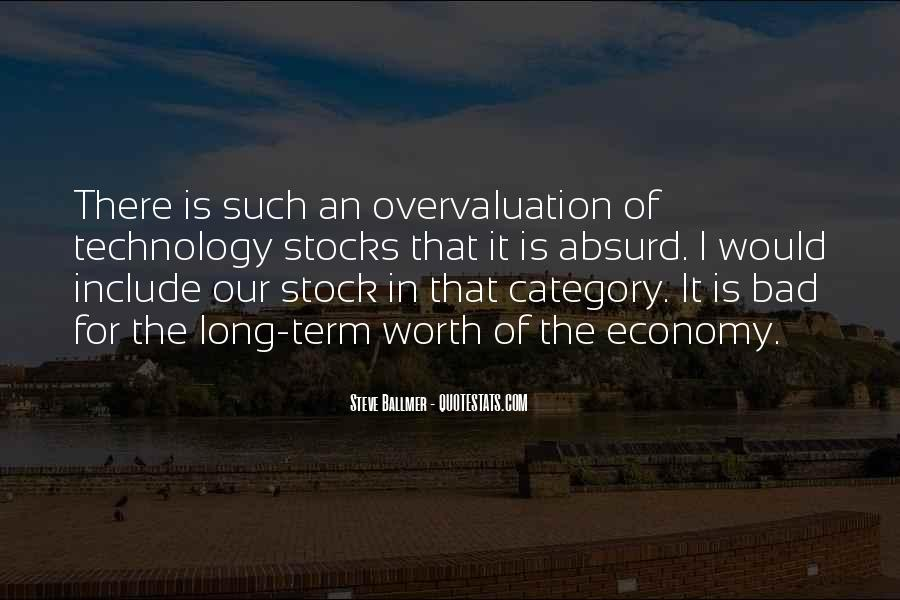 Get Stocks Quotes #50850