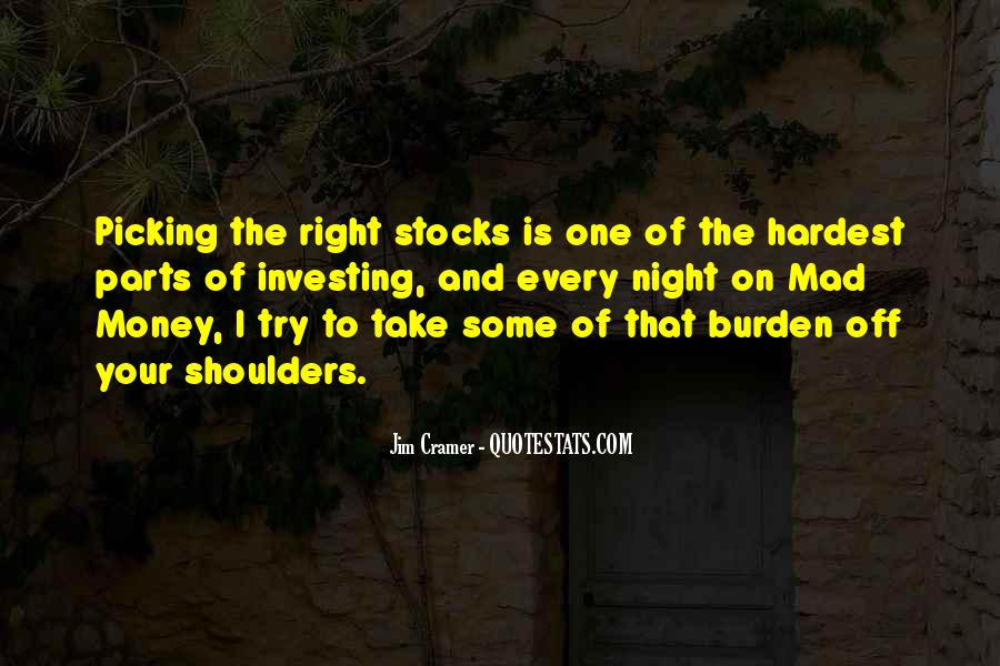 Get Stocks Quotes #59113