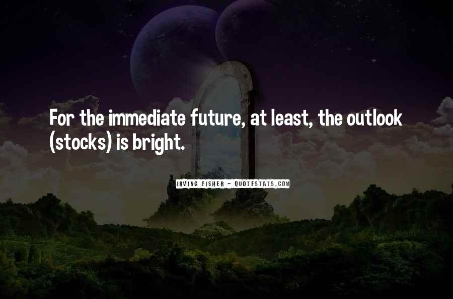 Get Stocks Quotes #63334