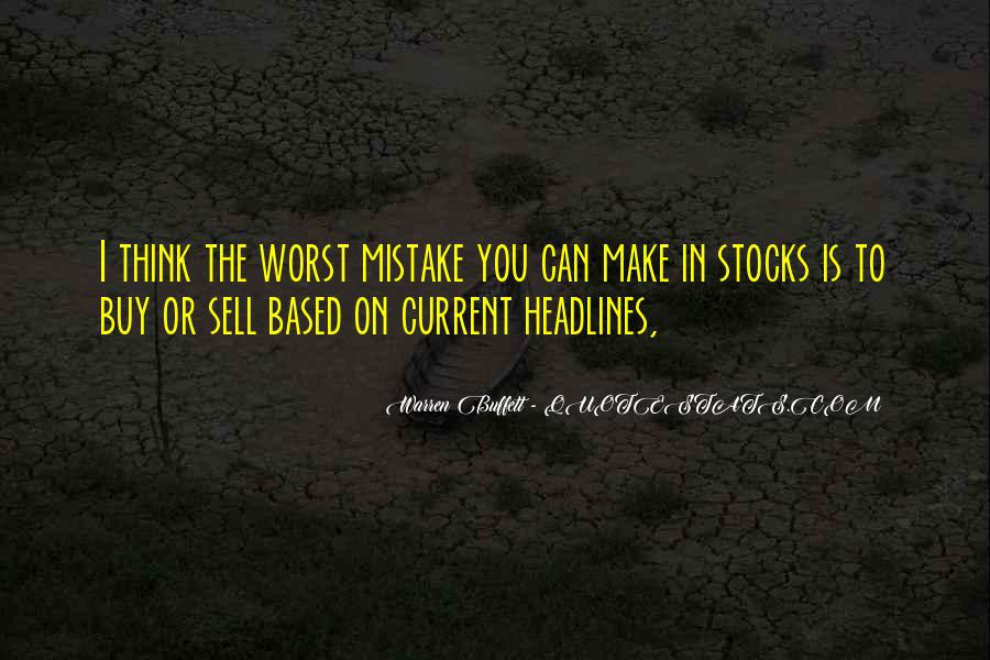 Get Stocks Quotes #7113