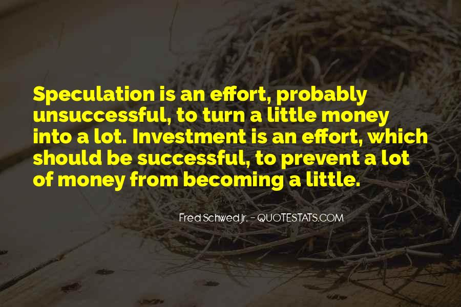 Get Stocks Quotes #89291