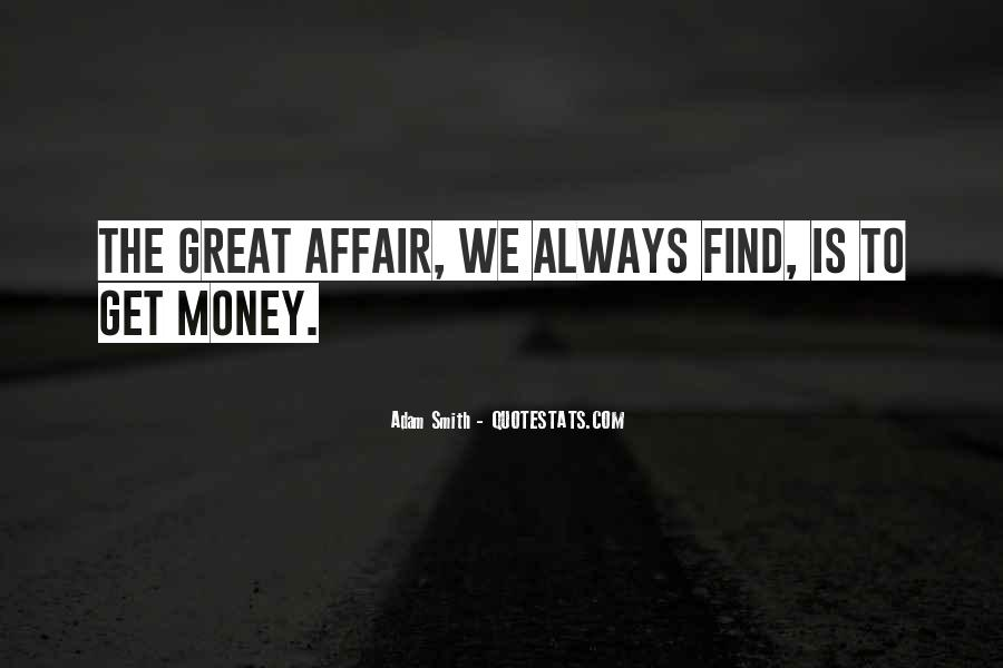 Top 60 Get The Money Quotes Famous Quotes Sayings About Get The Inspiration Get Money Quotes