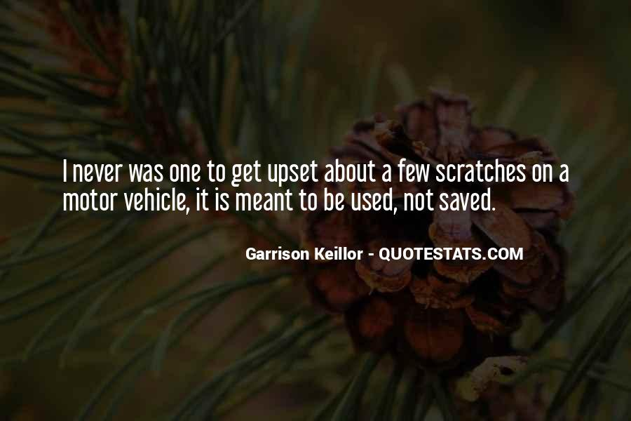 Get Vehicle Quotes #1161961