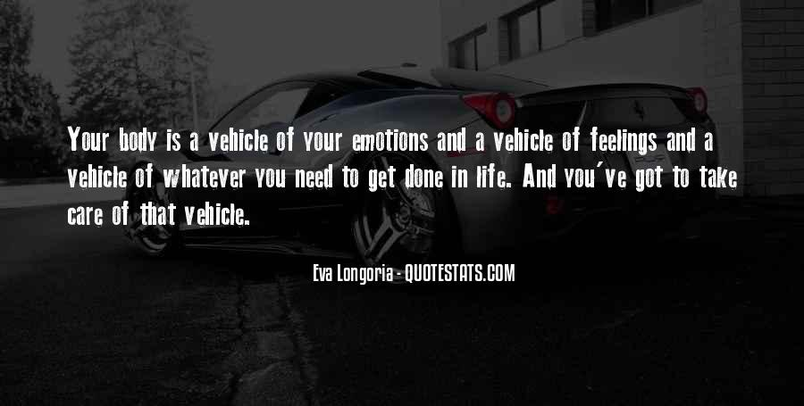 Get Vehicle Quotes #163505
