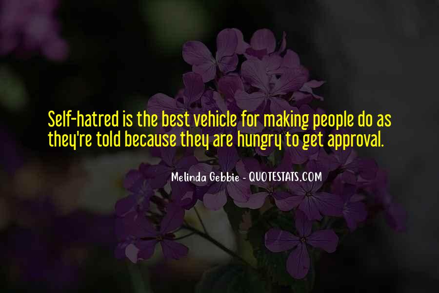 Get Vehicle Quotes #1741386