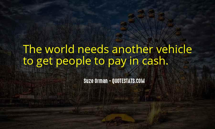 Get Vehicle Quotes #396316