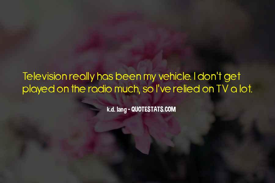 Get Vehicle Quotes #412598