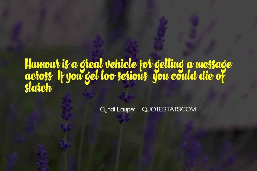 Get Vehicle Quotes #769036
