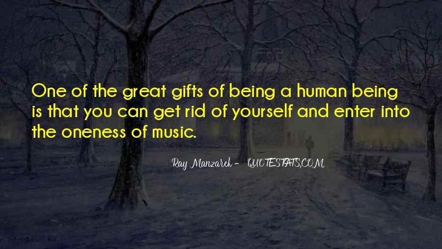 Getaway Memorable Quotes #1605355