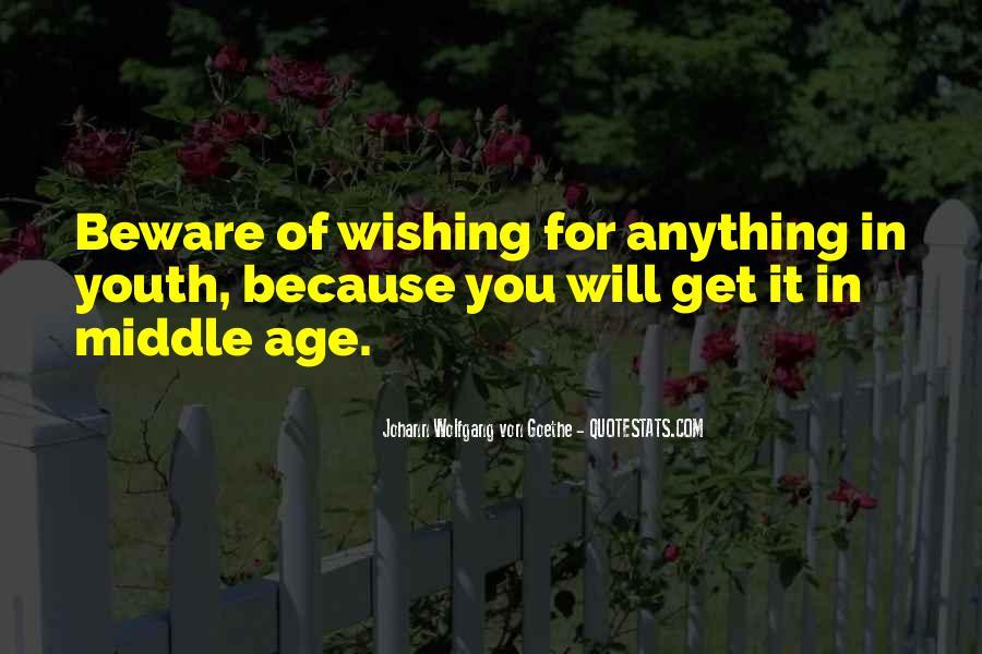 Getaway Memorable Quotes #498817