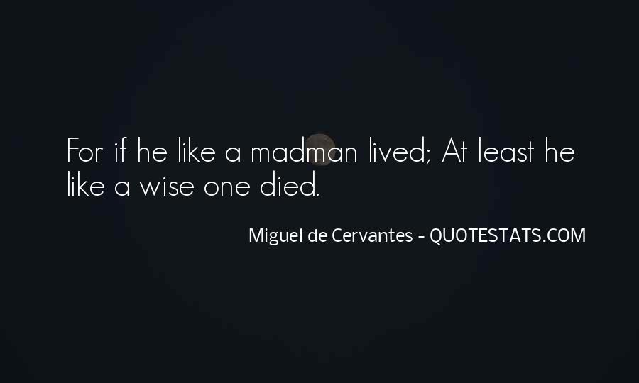 Getaway Memorable Quotes #970042
