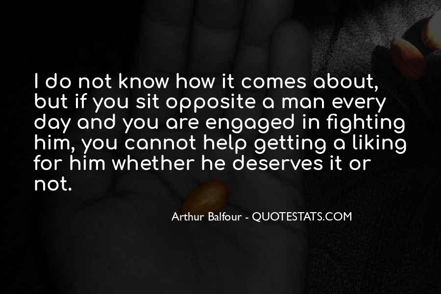 Top 34 Getting Engaged Quotes: Famous Quotes & Sayings About ...