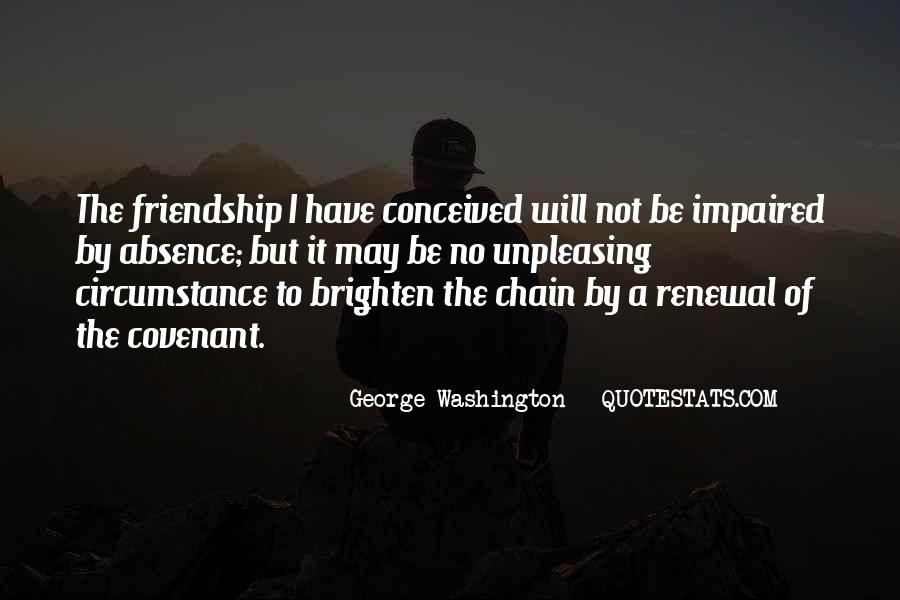Quotes About Getting Rid Of Bad Friends #822435