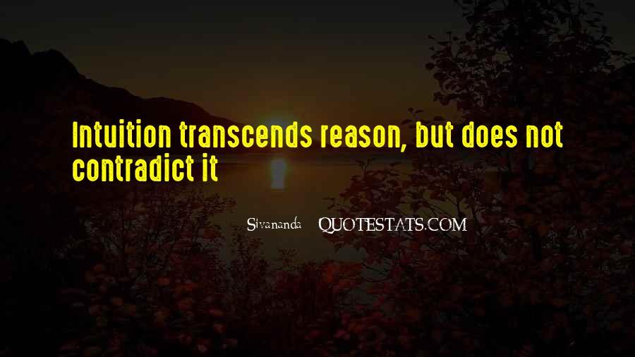 Gezond Quotes #154287