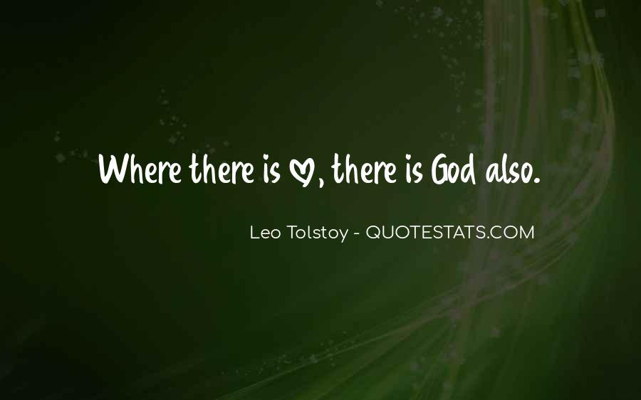 Gezond Quotes #849366