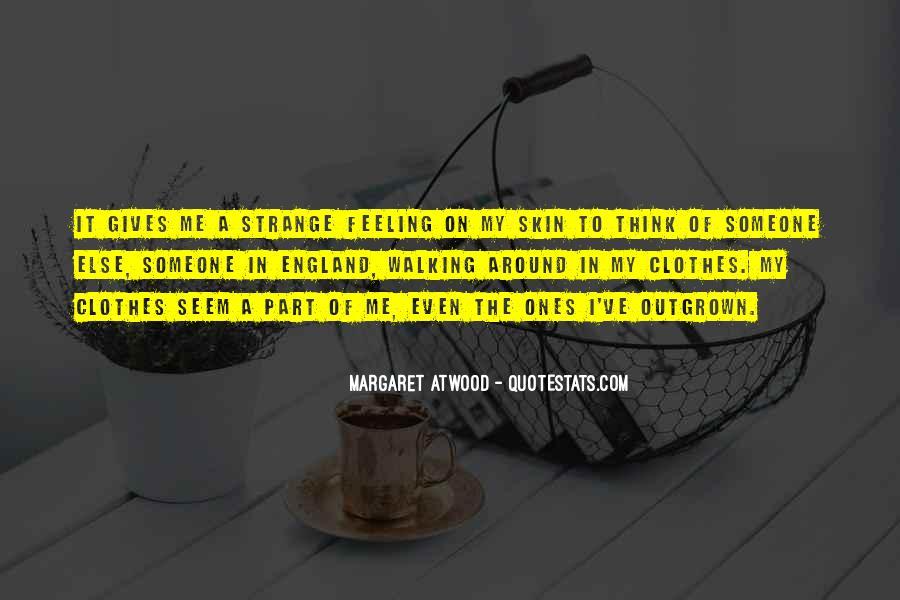 Gg Marquez Quotes #1800647