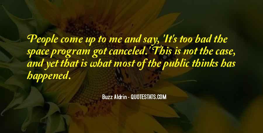 Ggmu Quotes #1309760