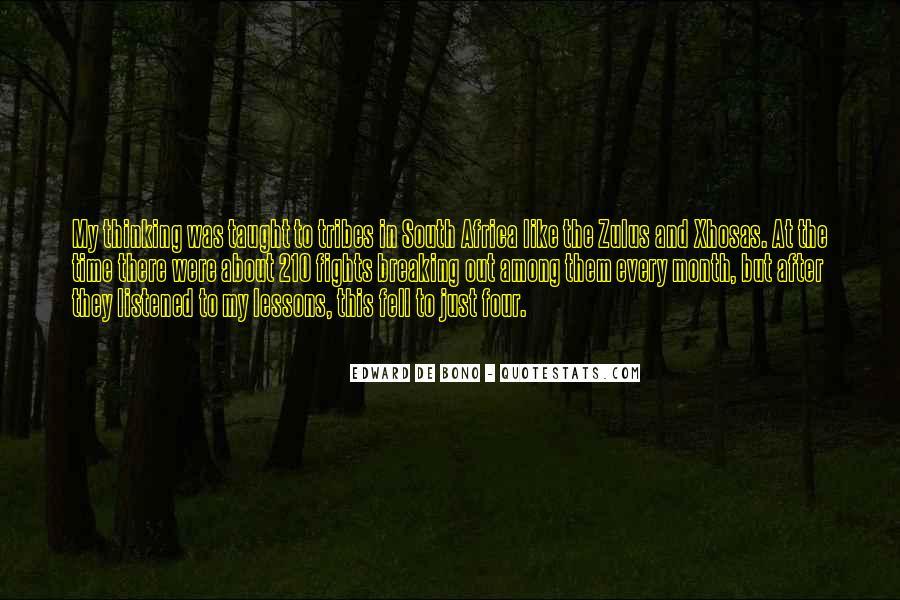 Ghaus Paak Quotes #1054520