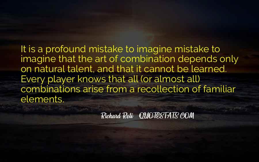 Ghaus Paak Quotes #464490