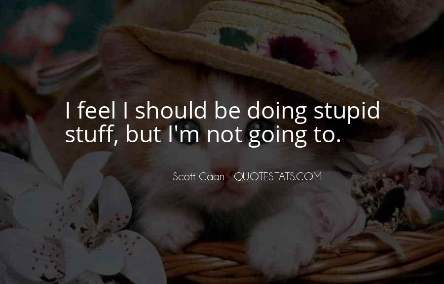 Giacomo Puccini Famous Quotes #43720