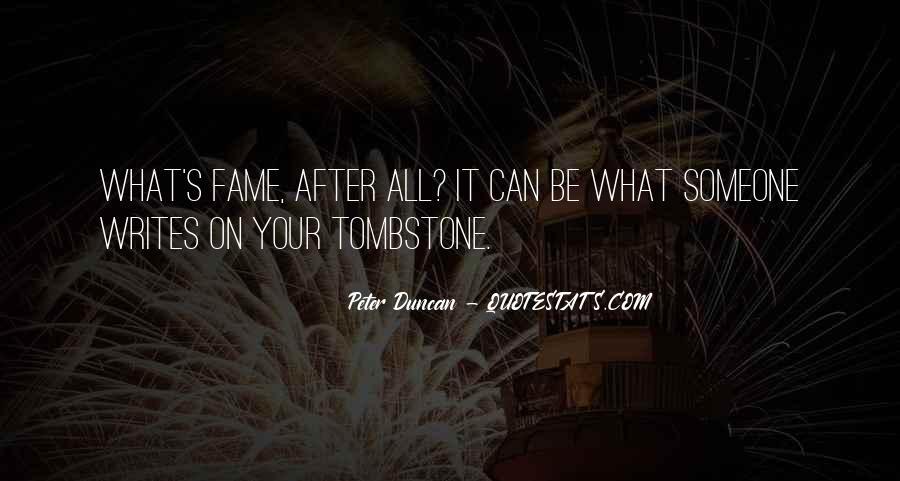 Giacomo Puccini Famous Quotes #489956