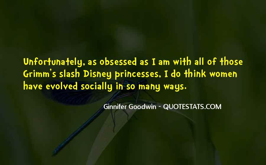 Giacomo Puccini Famous Quotes #717163