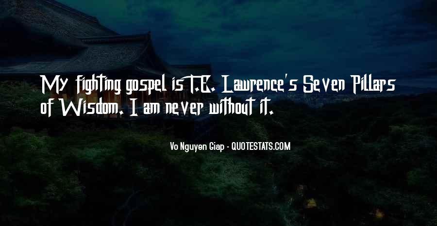 Giap Quotes #1186532