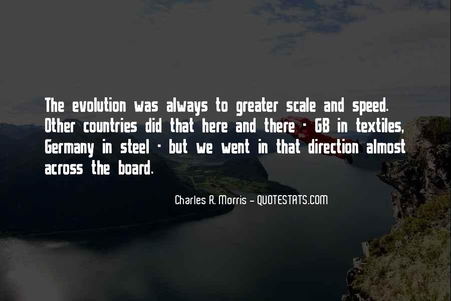 Giap Quotes #410716
