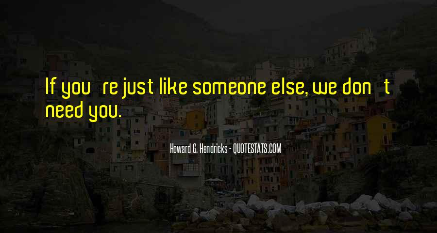 Gigi Hadid Famous Quotes #423418