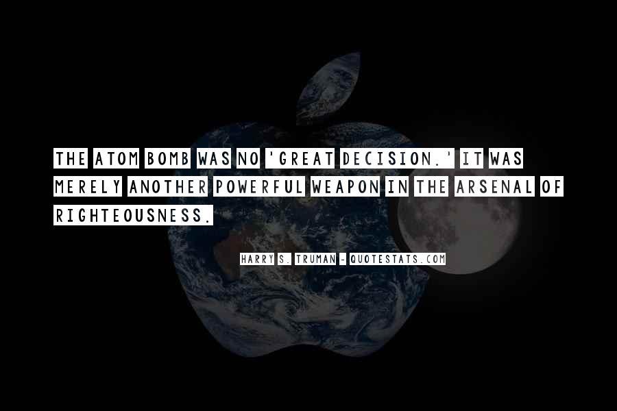 Gilles Deleuze Famous Quotes #1796523