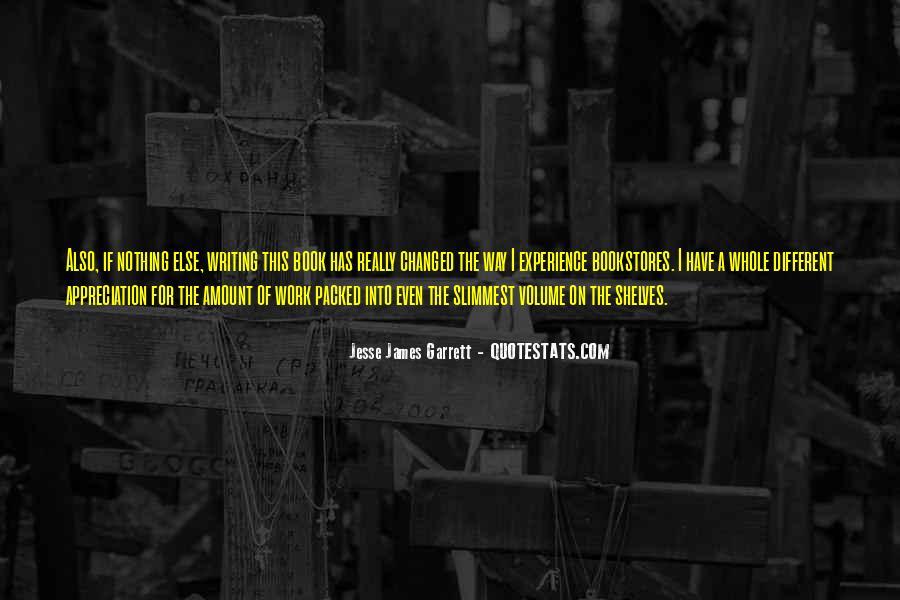 Gilles Deleuze Famous Quotes #606556