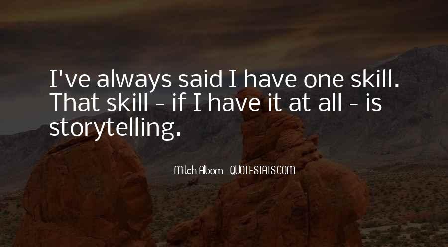 Gilles Deleuze Famous Quotes #773811