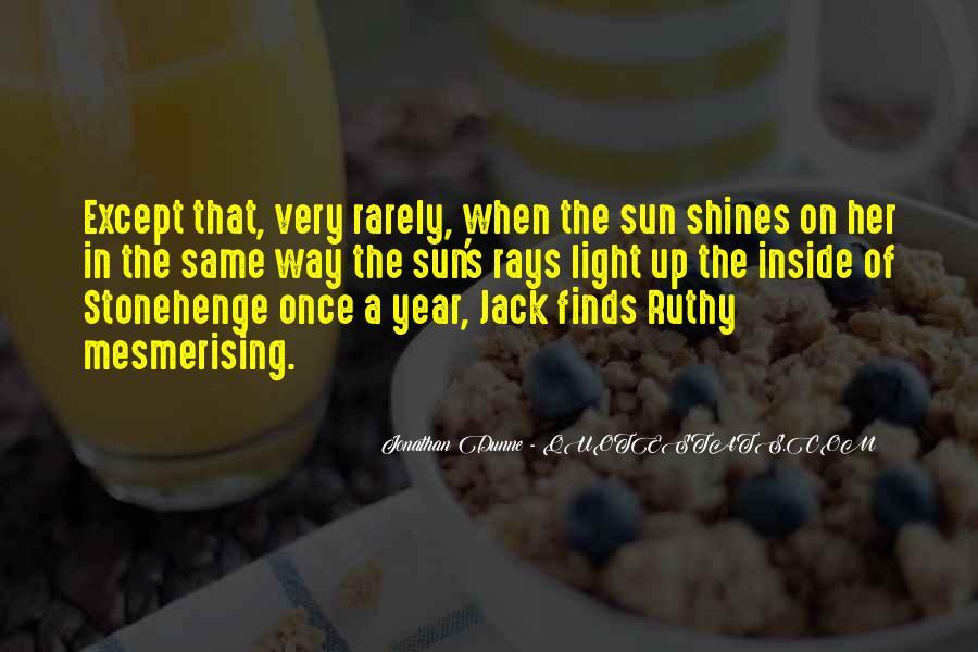 Gimli Axe Quotes #988542