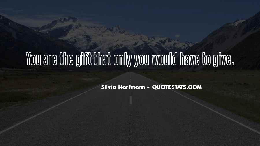 Gino Felino Quotes #1289504