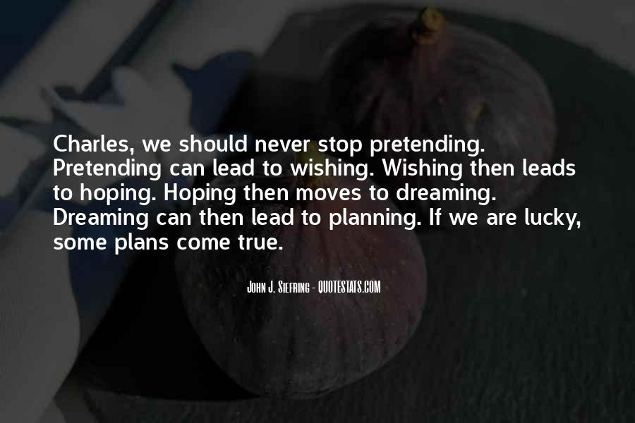 Quotes About Getting Hurt And Letting Go #120712