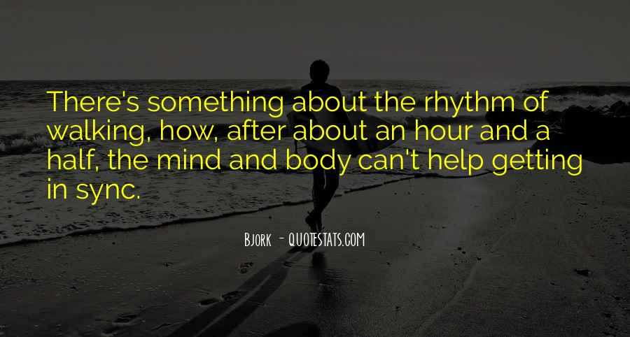 Quotes About Getting Help From Others #134890