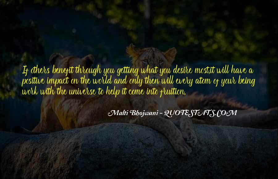 Quotes About Getting Help From Others #158248