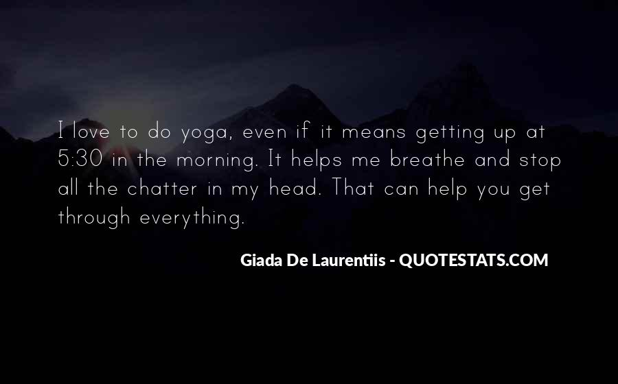 Quotes About Getting Help From Others #195757