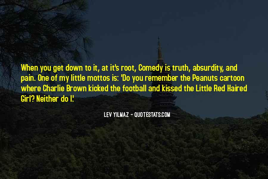 Top 36 Girl And Football Quotes: Famous Quotes & Sayings ...