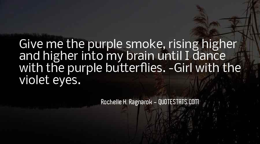 Girl Rising Quotes #1658186