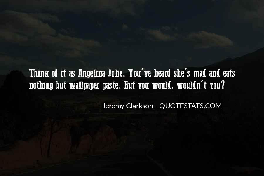 Girl Rocker Quotes #1199511