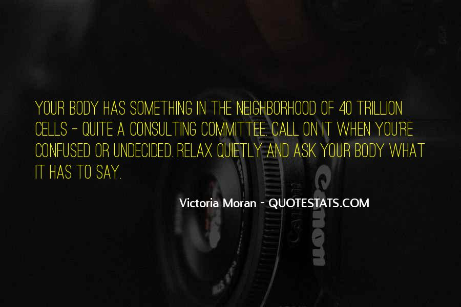 Girl Talk Mtv Quotes #715266