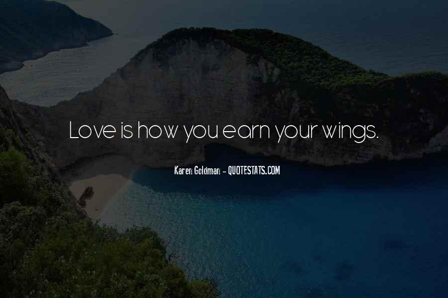 Girl Virgin Quotes #1158683