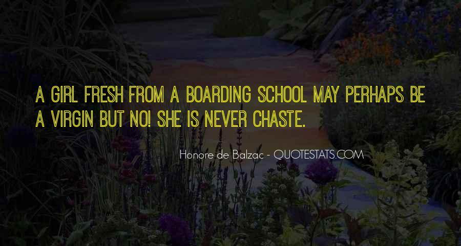 Girl Virgin Quotes #1238810