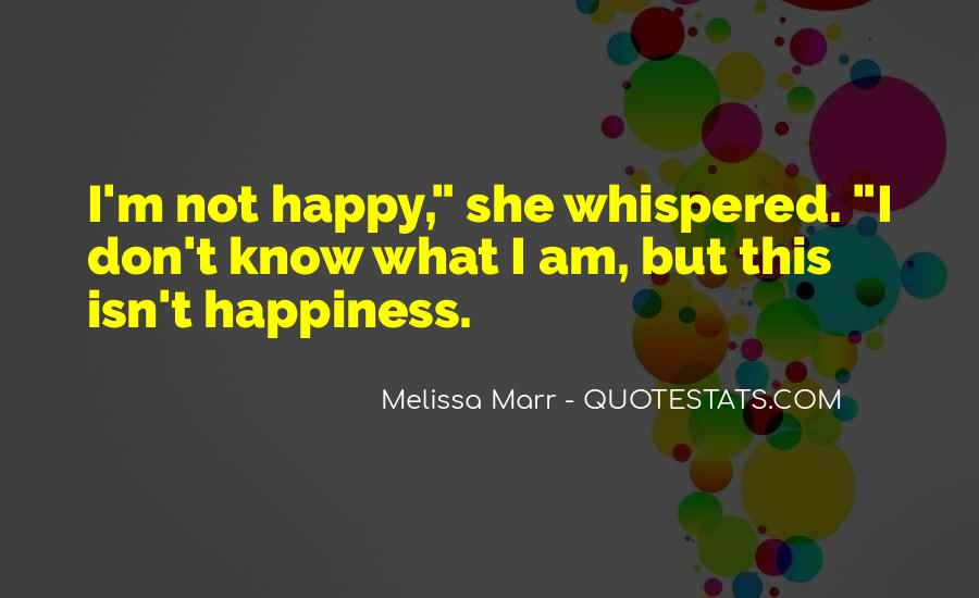 Girl Virgin Quotes #810202